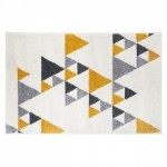 images/product/150/068/1/068122/tapis-triangle-ilan-oc-60x90_68122_3