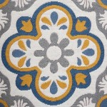 images/product/150/068/1/068148/tapis-ext-int-mosaiq-100x150_68148_2