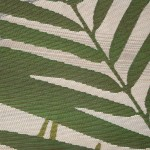 images/product/150/068/1/068149/tapis-ext-int-tropic-100x150_68149_1