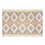 images/product/150/068/1/068174/tapis-ext-int-etnik-155x230_68174