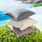images/product/150/068/2/068213/coussin-lolly-l40-cm-bronze_68213