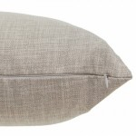 images/product/150/068/2/068215/coussin-40x40-lolly-taupe_68215_2