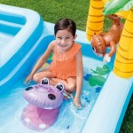 images/product/150/068/2/068284/-rea-de-juegos-hinchable-luisiana-intex_3