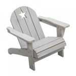 images/product/150/068/3/068334/sill-n-infantil-relax-gris_5