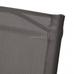 images/product/150/068/5/068562/lot-de-2-chaises-pliante-acier-mistral-anthracite_68562_5