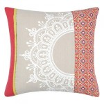 images/product/150/069/4/069448/gipsy-coussin-40x40-dehoussable-motif-unie-multicolore_69448