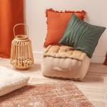 images/product/150/069/4/069453/coussin-40-cm-prague-rouge-terracotta_69453_1