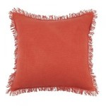 images/product/150/069/4/069453/prague-coussin-40x40-dehoussable-unie-double-face-avec-franges-terracotta_69453