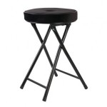 images/product/150/069/8/069800/lot-de-2-tabouret-pliable-velours-margot-noir-m2_69800_3