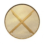 images/product/150/069/8/069809/table-metal-perfore-dia40cm-h40cm-gold-m1_69809