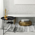 images/product/150/069/8/069815/table-d-appoint-metal-noir-60x46x46cm-m4_69815_1