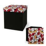 images/product/150/069/8/069821/coffre-pouf-pliable-wax-rouge-38x38-cm-m4_69821_1