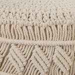 images/product/150/069/8/069894/lot-de-tabouret-macrame-ete_69894_1