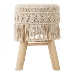 images/product/150/069/8/069894/lot-de-tabouret-macrame-ete_69894_2