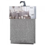 images/product/150/070/2/070257/mantel-rectangular-l240-cm-strass-plata_2