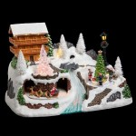 images/product/150/070/2/070294/village-de-noel-chalet-remontee-lm-mv_70294