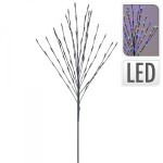 images/product/150/071/5/071520/tree-on-pick-80led-multi-clr_71520