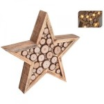images/product/150/071/5/071524/star-with-led-28cm_71524