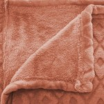 images/product/150/071/8/071843/plaid-doux-230-cm-3d-losange-terracotta_71843_1