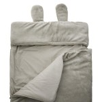 images/product/150/072/0/072087/sac-couchage-lapin-gris_72087_4