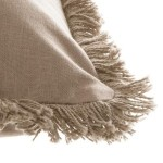 images/product/150/072/1/072124/coussin-frange-lin-30x50_72124_3
