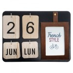 images/product/150/072/1/072177/calendrier-french-marron_72177_2