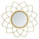 images/product/150/072/2/072206/miroir-metal-mini_72206