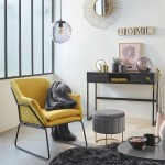 images/product/150/072/2/072234/fauteuil-chet-jaune-moutarde_72234
