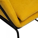 images/product/150/072/2/072234/sillon-chet-amarillo-mostaza_72234_1581518109_5