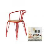 images/product/150/072/2/072267/lote-de-2-sillones-orme-rojo_3