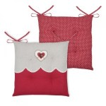 images/product/150/072/4/072444/lyna-galette-40x40-4pts-100-coton-rouge_72444_1