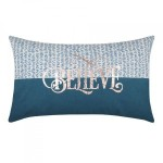 images/product/150/072/4/072481/fashion-coussin-30x50-100-coton-petrole_72481_2