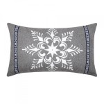images/product/150/072/5/072515/avrieux-coussin-30x50-50-coton-33-laine-7-polyester-6-acrylique-4-nylon-anthracite_72515_4