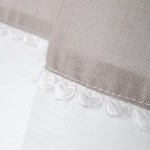 images/product/150/072/6/072611/julie-voile-140x260-100-polyester-naturel_72611_2