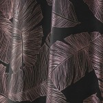 images/product/150/073/1/073141/rideau-a-oeillets-140-x-260-cm-polyester-imp-metallise-veggy-anthracite-or-rose_73141_1