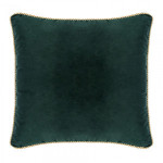 images/product/150/074/6/074603/coussin-vel-abeil-ced-40x40_74603_4