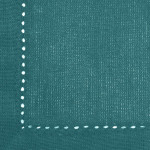 images/product/150/074/8/074873/nappe-chambray-can-140x240_74873_2