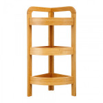 images/product/150/075/0/075014/etagere-angle-3-niveaux-bambou_75014_2