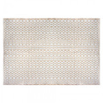 images/product/150/075/1/075146/tapis-jute-cot-blanc-120x170_75146_1