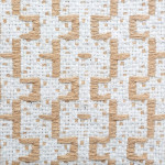 images/product/150/075/1/075146/tapis-jute-cot-blanc-120x170_75146_2