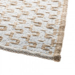 images/product/150/075/1/075146/tapis-jute-cot-blanc-120x170_75146_3