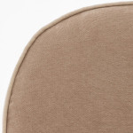 images/product/150/075/4/075407/fauteuil-canage-enfant-taupe_75407_4