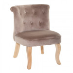 images/product/150/075/4/075446/lot-de-2-fauteuil-vel-taupe-calixte-pm_75446