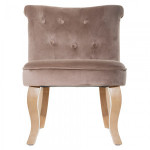 images/product/150/075/4/075446/lot-de-2-fauteuil-vel-taupe-calixte-pm_75446_2