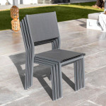 images/product/150/076/4/076436/chaise-de-jardin-alu-empilable-murano-gris-anthracite_76436_1583313968
