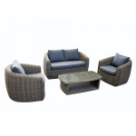 images/product/150/076/8/076880/salon-de-jardin-4-pcs-4-places-resine-merida-gris_76880