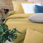 images/product/150/077/6/077633/drap-housse-coton-lave-140-cm-cottage-jaune-moutarde_77633_1_1582807852