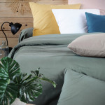 images/product/150/077/6/077636/cottage-drap-housse-140x190-32-coton-lav-eucalyptus_77636_1