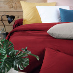 images/product/150/077/7/077738/drap-plat-coton-lave-180-cm-cottage-rouge_77738