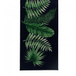 images/product/150/079/4/079451/tapis-deco-rectangle-57-x-115-cm-imprime-tropical-green_79451_1